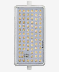 Star Trading Illumination LED Klar R7S 15W (100W) Dimmerkomp.