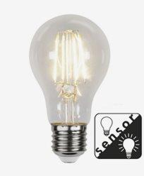 PL L LED pærer online   Lampedirekte