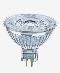 Osram LED SUPERSTAR ADV MR16 GU5.3 36° 5W/840 (35W)