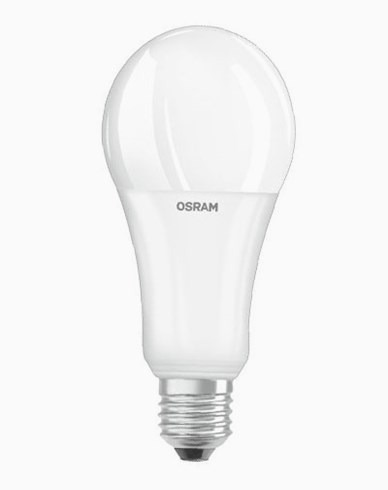 Osram LED SUPERSTAR CLASSIC A 150 DIM 21W/827 (150W) FR