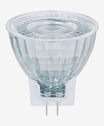 Osram LED SUPERSTAR MR11 36° 4W/840 GU4 (35W)