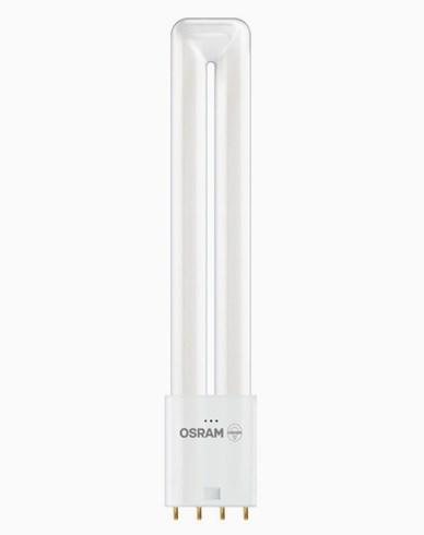 OSRAM DULUX L LED 7W/840 230V (18W) 2G11