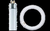 Lysman - Kj?p lamper og belysning p? nett! Din lampebutikk online