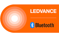 Ledvance Smart+ Bluetooth